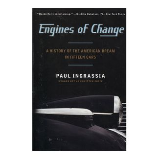 engines-of-change-4-9781451640649
