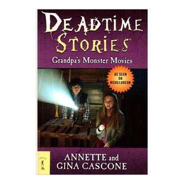 deadtime-stories-grandpas-monster-movies-8-9780765330765