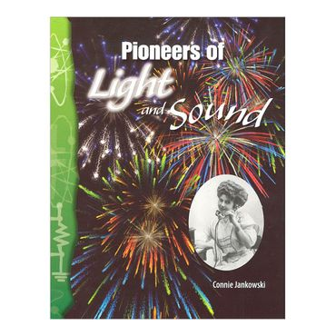 pioneers-of-light-and-sound-8-9780743905800