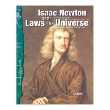 isaac-newton-and-the-laws-of-the-universe-8-9780743905749