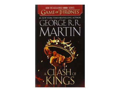 a-clash-of-kings-hbo-tie-in-edition-8-9780345535429