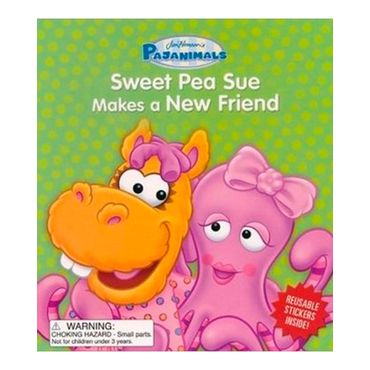 pajanimals-sweet-pea-sue-makes-a-new-friend-8-9780762450268