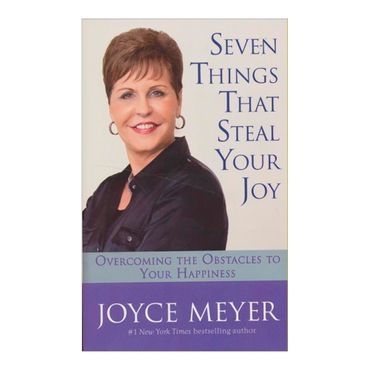 seven-things-that-steal-your-joy-4-9781455553457