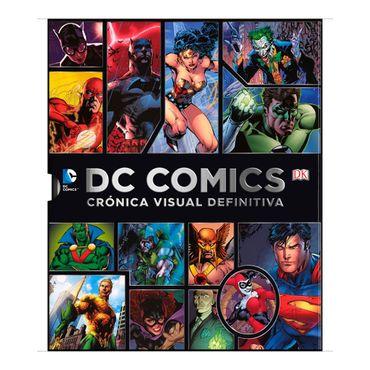 dc-comics-cronica-visual-definitiva-2-9780241246146
