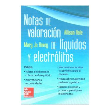notas-de-valoracion-de-liquidos-y-electrolitos-4-9781456223793