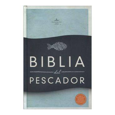 biblia-del-pescador-4-9781433606717