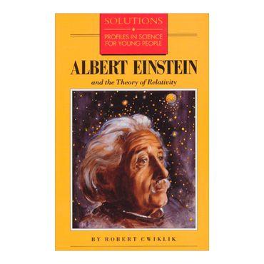 albert-einstein-and-the-theory-of-relativity-8-9780812039214