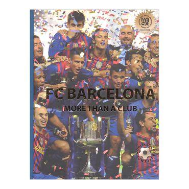 fc-barcelona-more-than-a-club-world-soccer-legends-8-9780789211583