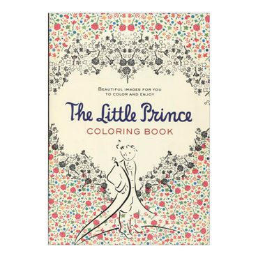 the-lttle-prince-coloring-book-8-9780544792586
