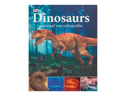dinosaurs-a-visual-encyclopedia-4-9781465412331