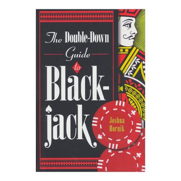 the-double-down-guide-to-blackjack-2-9781402773075