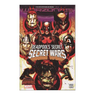 deadpools-secret-secret-wars-8-9780785198673