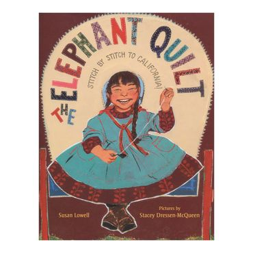 the-elephant-quilt-stitch-by-stitch-to-california-8-9780374382230