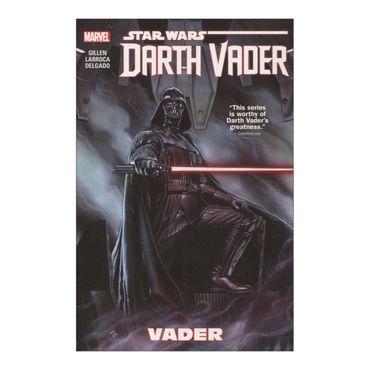 star-wars-darth-vader-vol-1-8-9780785192558