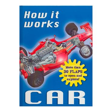 how-it-works-car-8-9780764163296