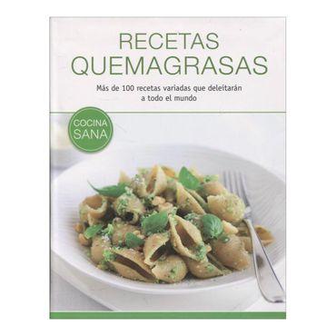 recetas-quemagrasas-4-4050847013400
