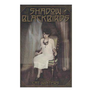 in-the-shadow-of-blackbirds-4-9781419705304