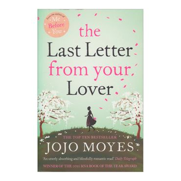 the-last-letter-from-your-lover-8-9780340961643