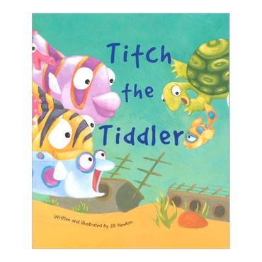 titch-the-tiddler-8-9780857261960