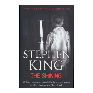 the-shining-6-9781444720723