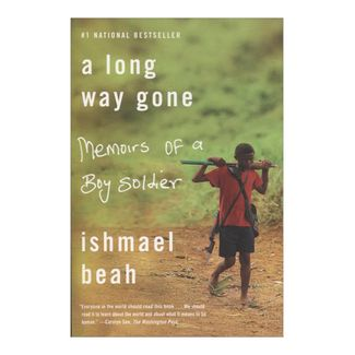 a-long-way-gone-memoirs-of-a-boy-soldier-8-9780374531263
