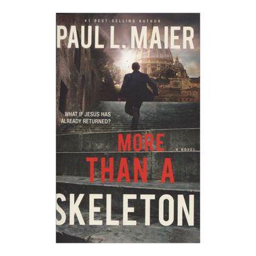 more-than-a-skeleton-2-9781401687144