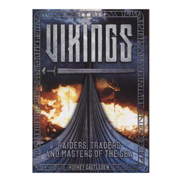vikings-raiders-traders-and-masters-of-the-sea-8-9780785832355
