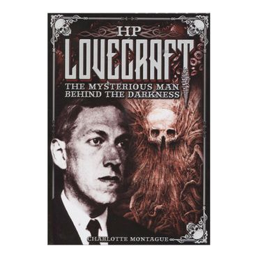 hp-lovecraft-the-mysterious-man-behind-the-darkness-8-9780785832690
