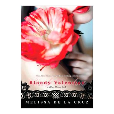 bloody-valentine-a-blue-bloods-book-4-9781423134497