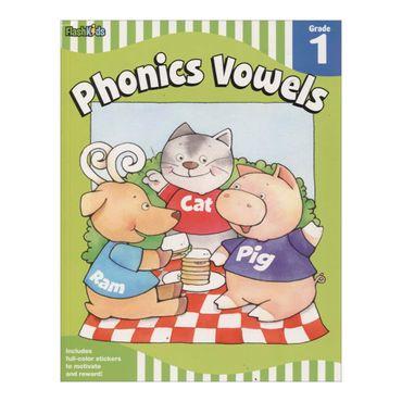 phonics-vowels-grade-1-4-9781411434455