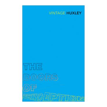 the-doors-of-perception-2-9780099458203