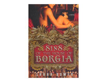 sins-of-the-house-of-borgia-2-9781402259630