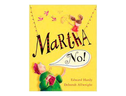martha-no-2-9781405249119