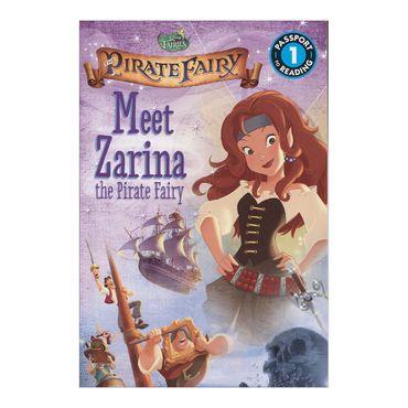 the-pirate-fairy-meet-zarina-1-9780316283304