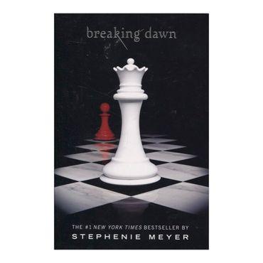 breaking-dawn-1-9780316067935