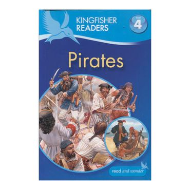 pirates-kingfisher-readers-level-4-8-9780753430613