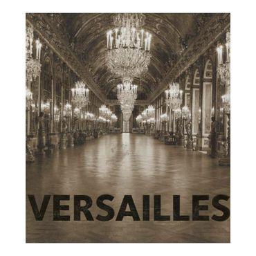 versailles-4-9781419700675