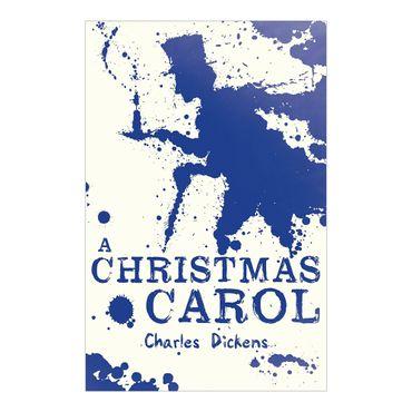 a-christmas-carol-2-9781407143644