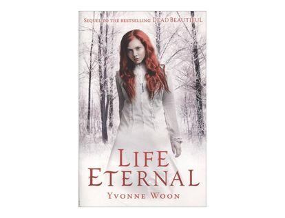 life-eternal-4-9781409546726