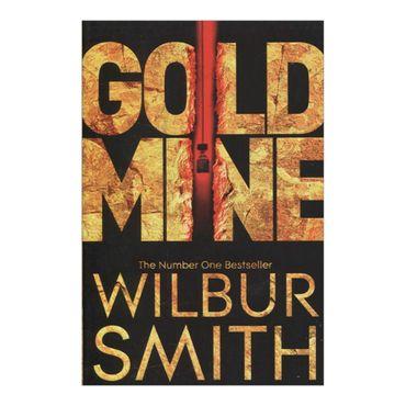 gold-mine-1-9781447208365