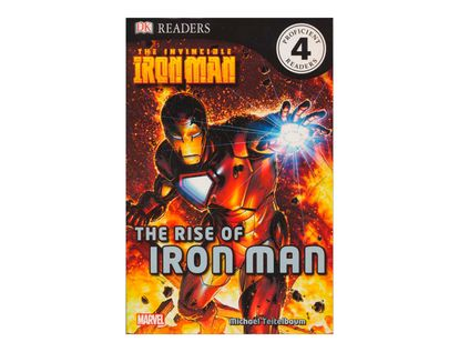the-rise-of-iron-man-2-9781405350938