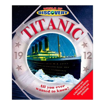 titanic-all-you-ever-wanted-to-know-8-9780857807779