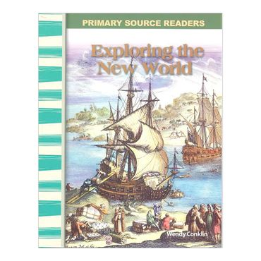 exploring-the-new-world-8-9780743987400