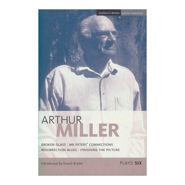 plays-six-arthur-miller-l-9781408106853