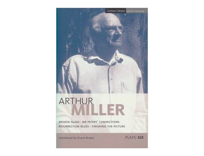 plays-six-arthur-miller-l-9781408106853