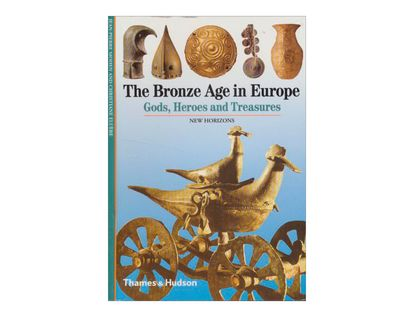 the-bronze-age-in-europe-8-9780500301012