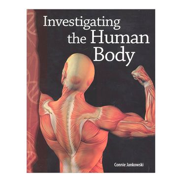 investigating-the-human-body-8-9780743905954