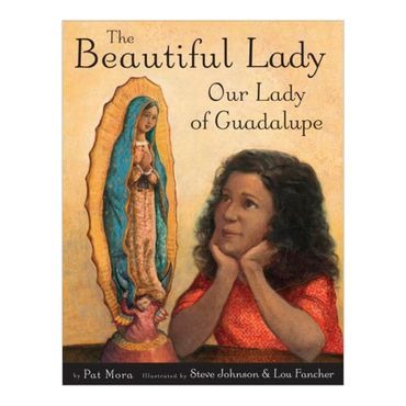 the-beautiful-lady-our-lady-of-guadalupe-8-9780375868382