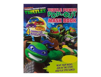 teenage-mutant-ninja-turtles-turtle-power-pop-out-mask-book-2-9781472341068