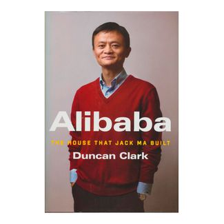 alibaba-the-house-that-jack-ma-built-2-9780062413406